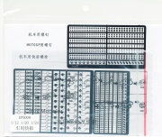 cm_bonnet_pin_set_762664898