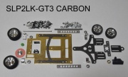 slp2lk-gt3_carbon_-_copy